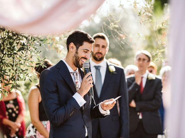Il matrimonio di Albert e Moira a Fano, Pesaro - Urbino 31