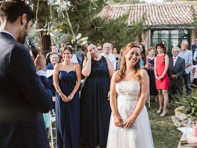 Il matrimonio di Albert e Moira a Fano, Pesaro - Urbino 32