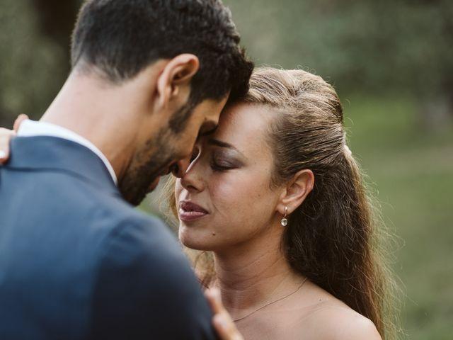 Il matrimonio di Albert e Moira a Fano, Pesaro - Urbino 39