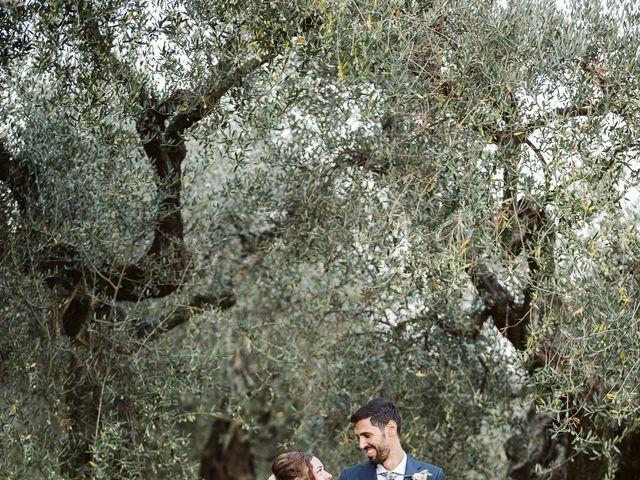 Il matrimonio di Albert e Moira a Fano, Pesaro - Urbino 45