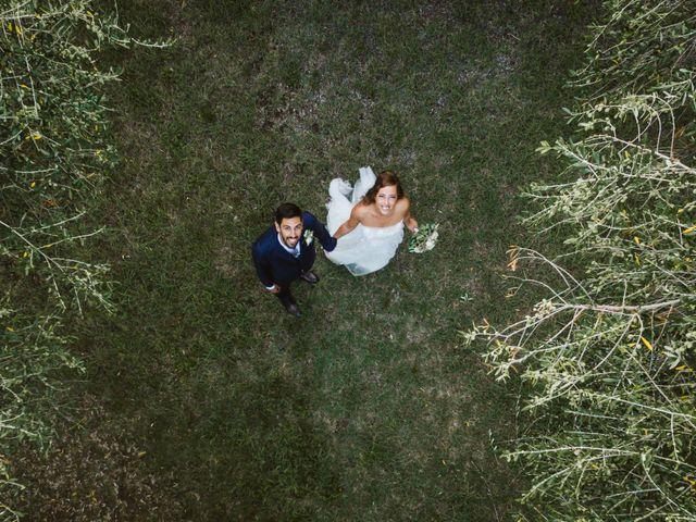 Il matrimonio di Albert e Moira a Fano, Pesaro - Urbino 46