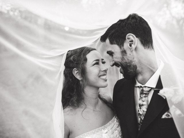 Il matrimonio di Albert e Moira a Fano, Pesaro - Urbino 47