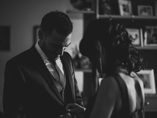 Il matrimonio di Antonio e Sara a Ascoli Piceno, Ascoli Piceno 11