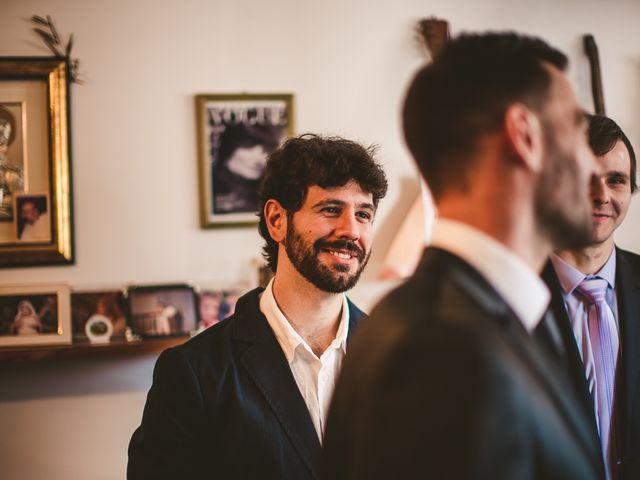 Il matrimonio di Antonio e Sara a Ascoli Piceno, Ascoli Piceno 13
