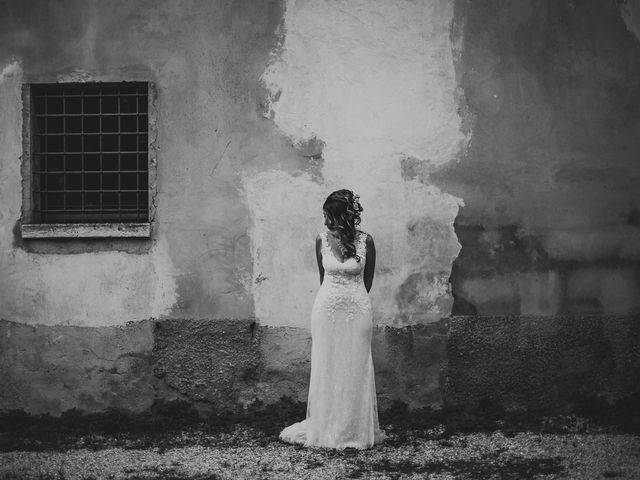 Il matrimonio di Antonio e Sara a Ascoli Piceno, Ascoli Piceno 57