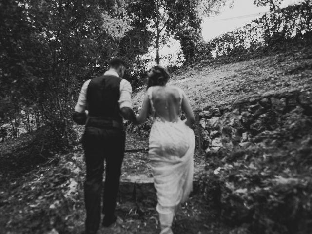 Il matrimonio di Antonio e Sara a Ascoli Piceno, Ascoli Piceno 65