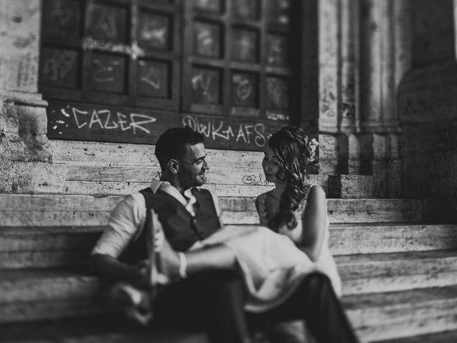 Il matrimonio di Antonio e Sara a Ascoli Piceno, Ascoli Piceno 70