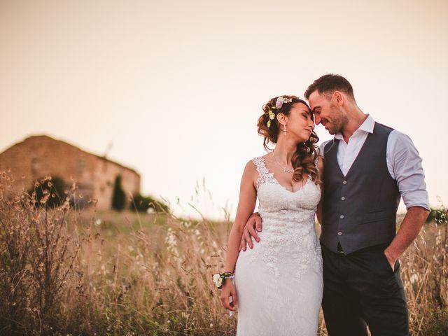 Il matrimonio di Antonio e Sara a Ascoli Piceno, Ascoli Piceno 73
