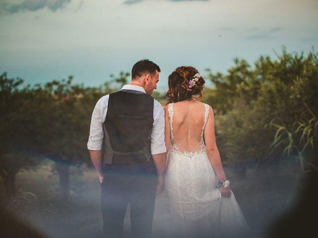 Il matrimonio di Antonio e Sara a Ascoli Piceno, Ascoli Piceno 74