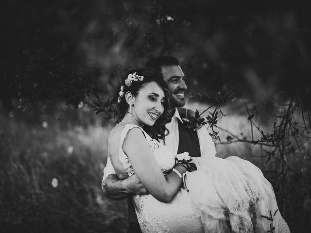 Il matrimonio di Antonio e Sara a Ascoli Piceno, Ascoli Piceno 75