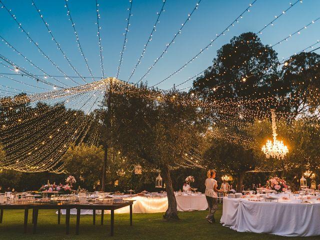 Il matrimonio di Antonio e Sara a Ascoli Piceno, Ascoli Piceno 76