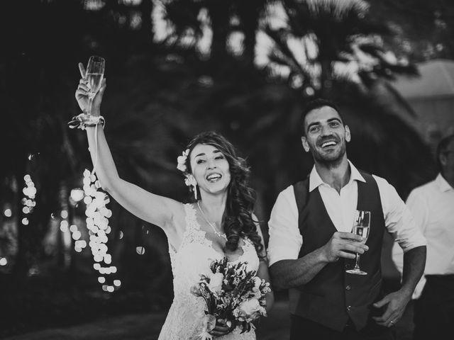 Il matrimonio di Antonio e Sara a Ascoli Piceno, Ascoli Piceno 78