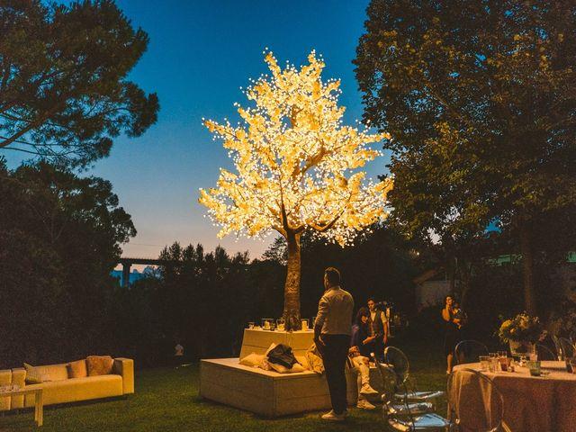 Il matrimonio di Antonio e Sara a Ascoli Piceno, Ascoli Piceno 79