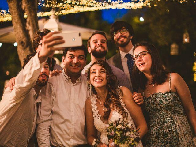 Il matrimonio di Antonio e Sara a Ascoli Piceno, Ascoli Piceno 81