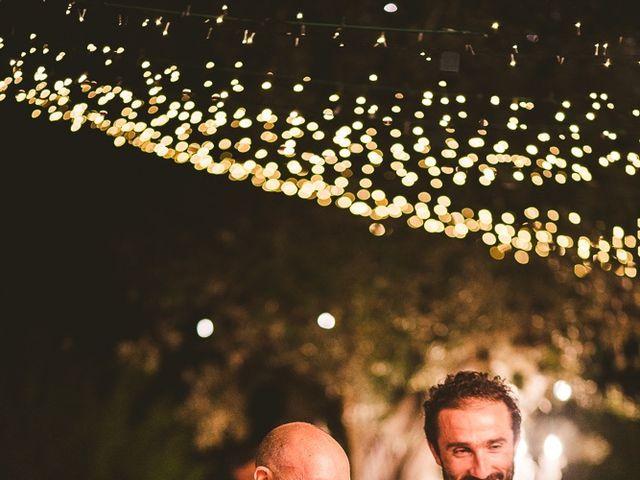 Il matrimonio di Antonio e Sara a Ascoli Piceno, Ascoli Piceno 85