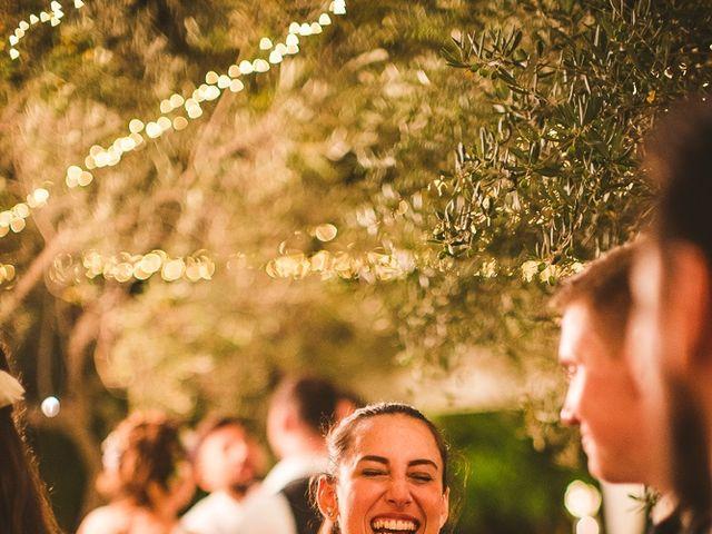 Il matrimonio di Antonio e Sara a Ascoli Piceno, Ascoli Piceno 88