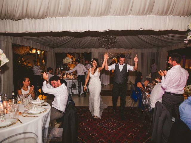 Il matrimonio di Antonio e Sara a Ascoli Piceno, Ascoli Piceno 93