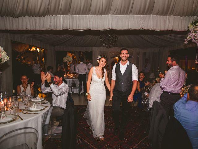 Il matrimonio di Antonio e Sara a Ascoli Piceno, Ascoli Piceno 94