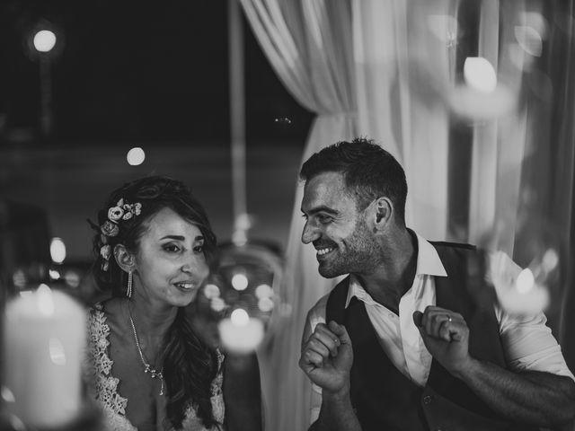 Il matrimonio di Antonio e Sara a Ascoli Piceno, Ascoli Piceno 96