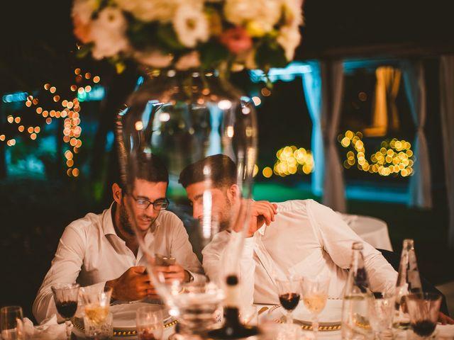Il matrimonio di Antonio e Sara a Ascoli Piceno, Ascoli Piceno 101
