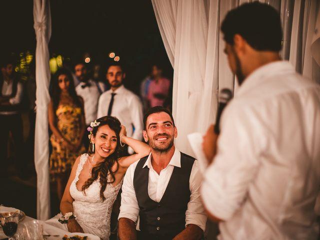 Il matrimonio di Antonio e Sara a Ascoli Piceno, Ascoli Piceno 104
