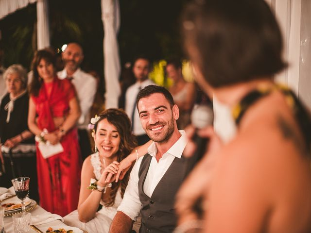 Il matrimonio di Antonio e Sara a Ascoli Piceno, Ascoli Piceno 111