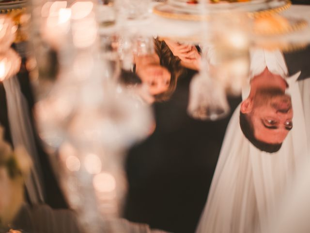 Il matrimonio di Antonio e Sara a Ascoli Piceno, Ascoli Piceno 112