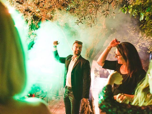 Il matrimonio di Antonio e Sara a Ascoli Piceno, Ascoli Piceno 128