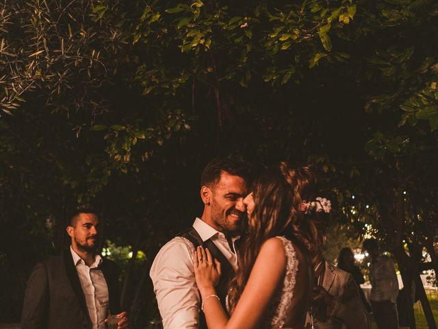 Il matrimonio di Antonio e Sara a Ascoli Piceno, Ascoli Piceno 134