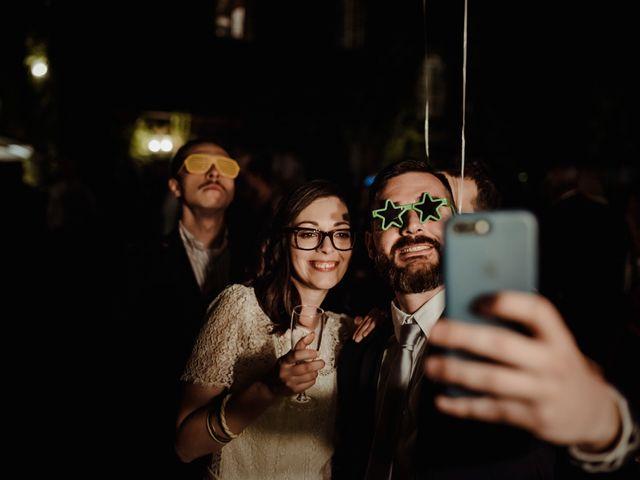 Il matrimonio di Paolo e Caterina a Roma, Roma 19