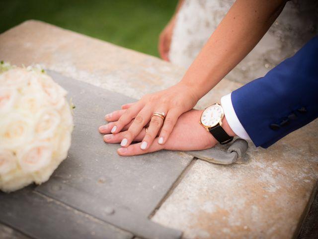 Il matrimonio di Pasquale e Maria Carmen a Ruvo di Puglia, Bari 18