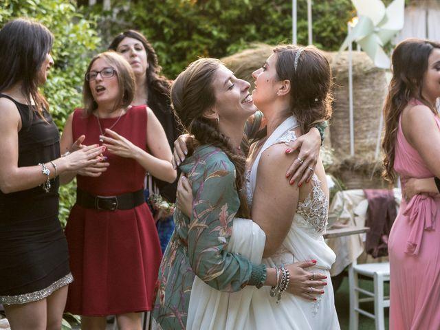 Il matrimonio di Francesco e Linda a Monza, Monza e Brianza 23