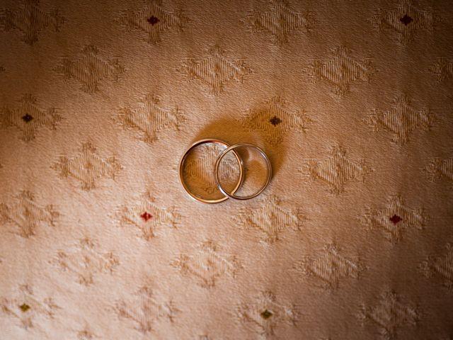 Il matrimonio di Alberto e Rachele a Pesaro, Pesaro - Urbino 3