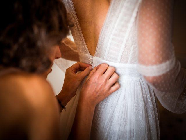 Il matrimonio di Alberto e Rachele a Pesaro, Pesaro - Urbino 6