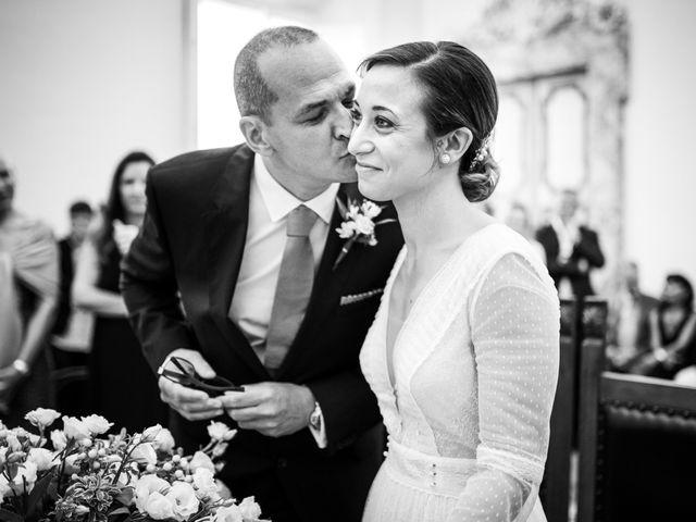 Il matrimonio di Alberto e Rachele a Pesaro, Pesaro - Urbino 12