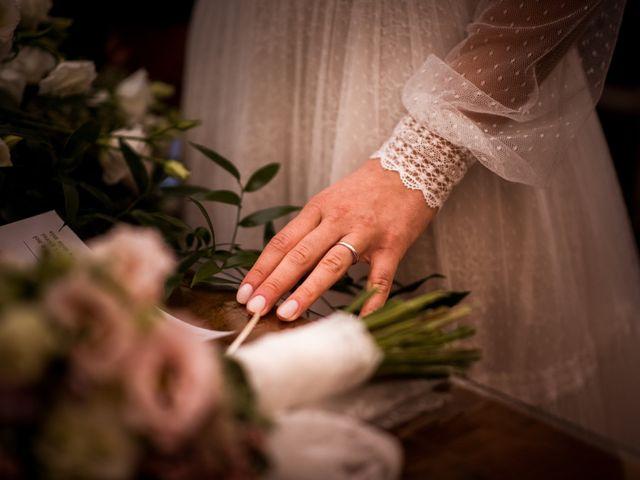 Il matrimonio di Alberto e Rachele a Pesaro, Pesaro - Urbino 14