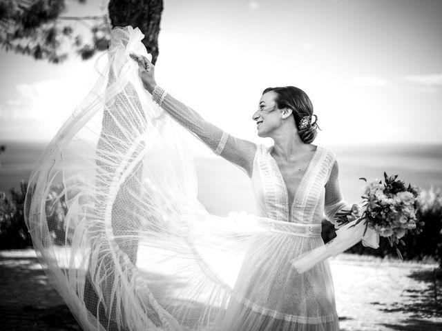 Il matrimonio di Alberto e Rachele a Pesaro, Pesaro - Urbino 18