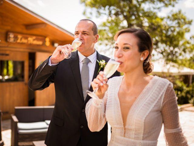 Il matrimonio di Alberto e Rachele a Pesaro, Pesaro - Urbino 22