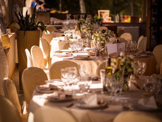 Il matrimonio di Alberto e Rachele a Pesaro, Pesaro - Urbino 25