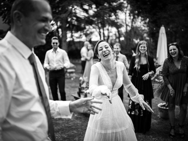 Il matrimonio di Alberto e Rachele a Pesaro, Pesaro - Urbino 32