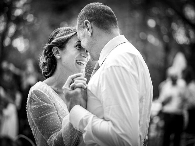 Il matrimonio di Alberto e Rachele a Pesaro, Pesaro - Urbino 33