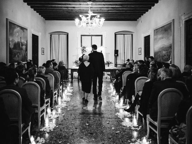 Il matrimonio di Simone e Maria Vittoria a San Bonifacio, Verona 55