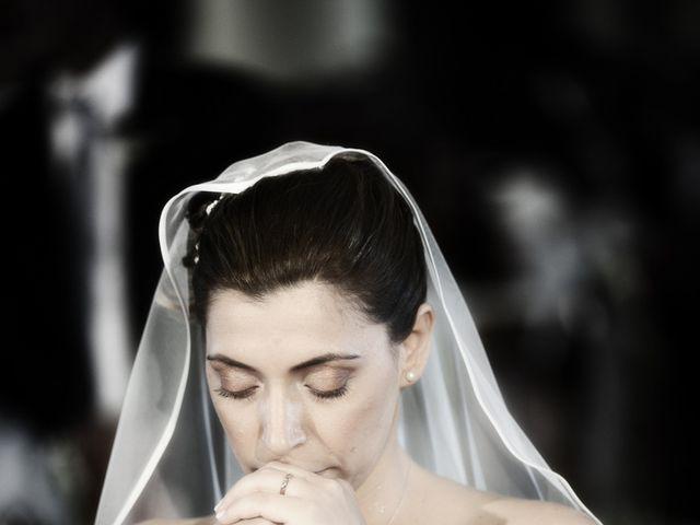 Il matrimonio di Alessandro e Angela a Reggio nell'Emilia, Reggio Emilia 34