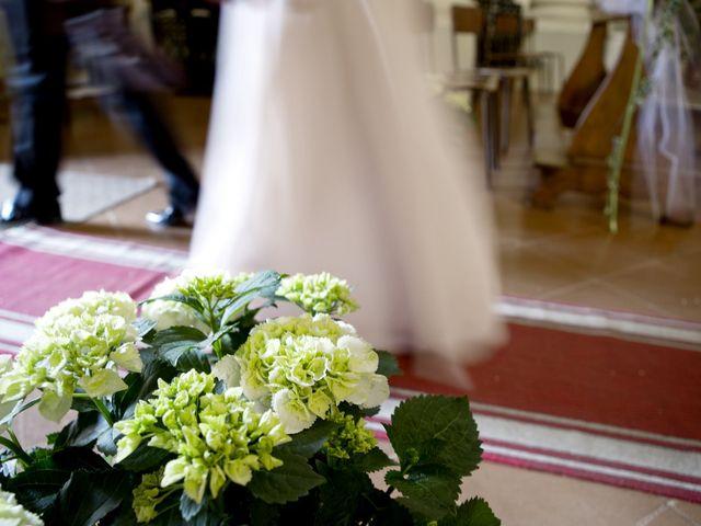 Il matrimonio di Alessandro e Angela a Reggio nell'Emilia, Reggio Emilia 47