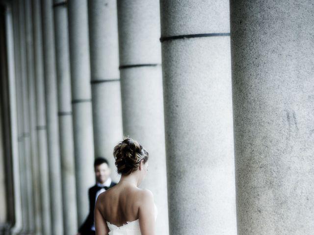 Il matrimonio di Alessandro e Angela a Reggio nell'Emilia, Reggio Emilia 60