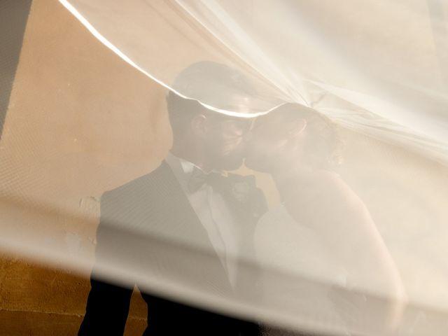 Il matrimonio di Alessandro e Angela a Reggio nell'Emilia, Reggio Emilia 72