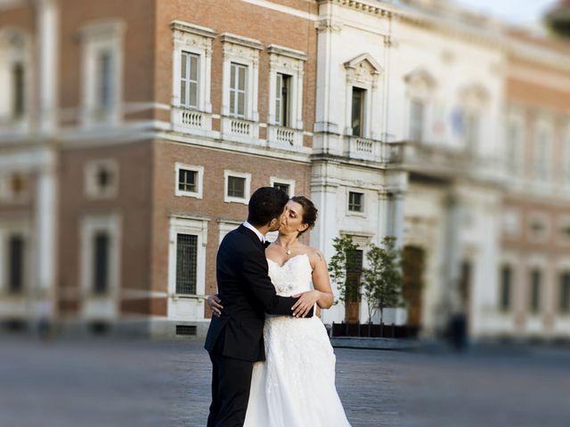 Il matrimonio di Alessandro e Angela a Reggio nell'Emilia, Reggio Emilia 83