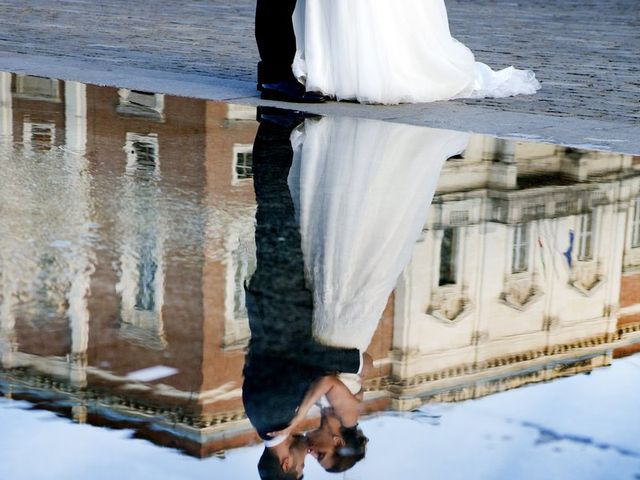 Il matrimonio di Alessandro e Angela a Reggio nell'Emilia, Reggio Emilia 84