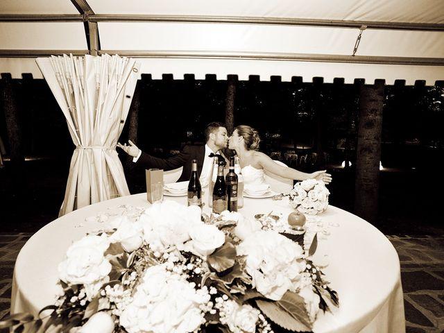 Il matrimonio di Alessandro e Angela a Reggio nell'Emilia, Reggio Emilia 97