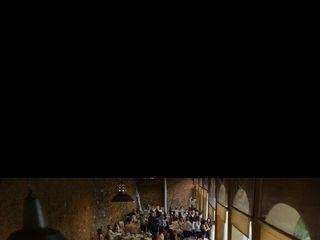 le nozze di Ramona e Davide 2